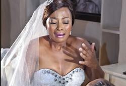 8 Things You Need To Know About (Mokgadi- Skeem Saam) Pebetse Nolo Matlaila