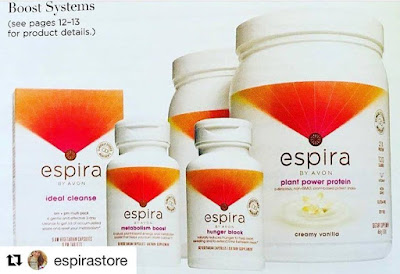 https://www.avon.com/product/espira-metabolism-boost-system-59935?rep=mommywarrior
