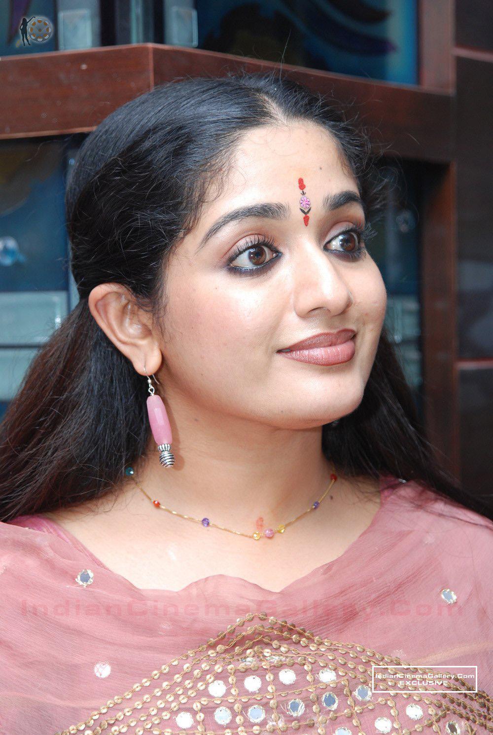 Beautiful Kavya Madhavan Pictures