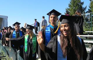 Sydney Scholars India-Stipendium