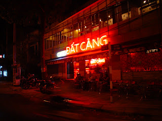 Boissons au Vietnam