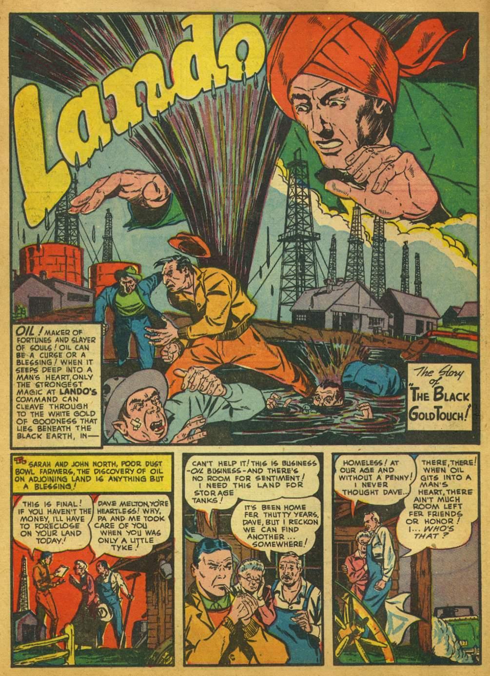 Read online World's Finest Comics comic -  Issue #6 - 76