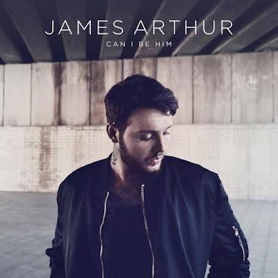 Arti Lirik Lagu Can I Be Him - James Arthur
