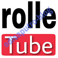 RollTube-v-1.0-APK-Latest-Download-For-Android