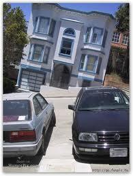 Casas estramboticas