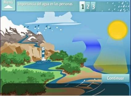 http://agrega.juntadeandalucia.es/visualizar/es/es-an_2010032613_9081528/config.xml
