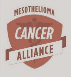 All About Mesothelioma Cancer Alliance