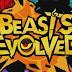 un juego basado en la estrategia que se desarrolla en torno al desarrollo monstruo - Beasts Evolved: Skirmish gratis (ULTIMA VERSION FULL E ILIMITADA PARA ANDROID)