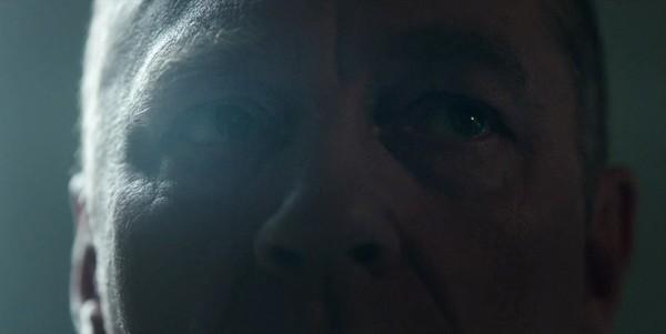 Sorjonen Temporada 2 Completa HD 720p Latino Dual