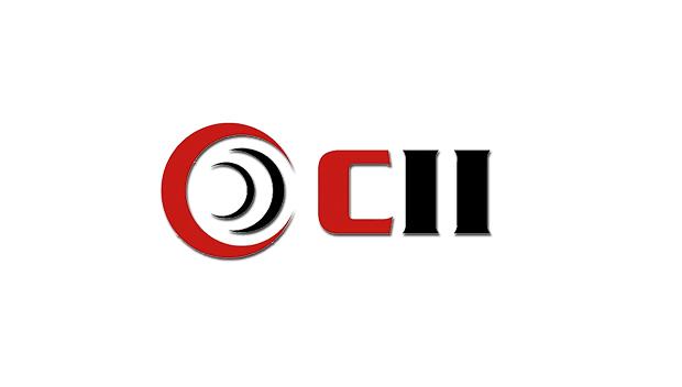Lowongan Kerja PT. Chiyoda Industry Indonesia Cikarang