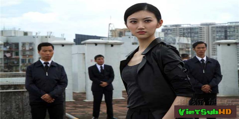 Phim Thần Bài: Từ Vegas Đến Macau VietSub HD | From Vegas To Macau 2014