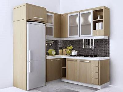 Lemari Dapur Terlengkap Produk IKEA