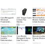 Mengaktifkan Iklan Matched Content, Untuk Meningkatkan Penghasilan