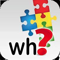 Autim iHelp - WH Questions app