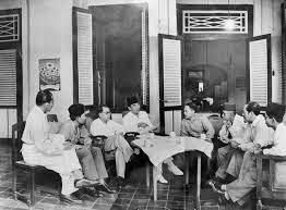 Sejarah Singkat Latar Belakang dan Kronologi Rengasdengklok