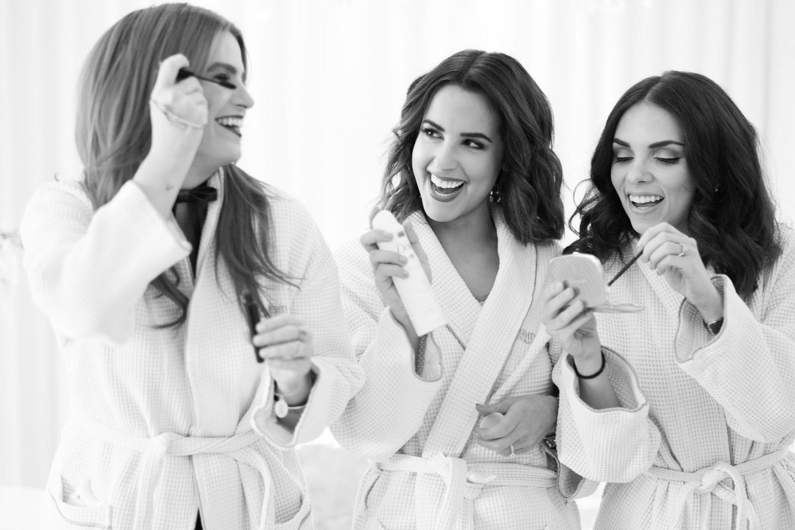 fashion-bloggers-makeup-girls
