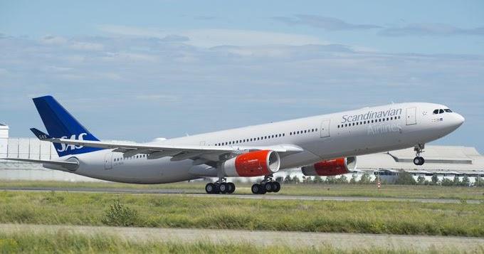 Frist for granskade flygbolag 3