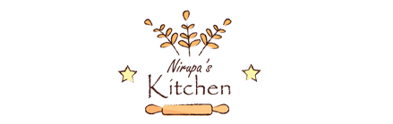 Nirupas Kitchen