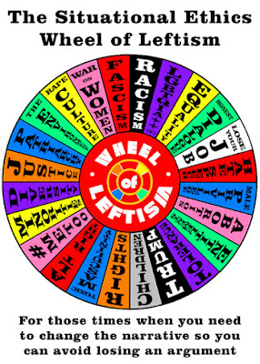 http://thepeoplescube.com/peoples-blog/situational-ethics-wheel-of-fortune-t20167.html