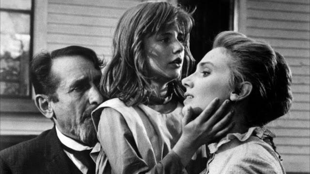 """[RECENSIONE] """"Anna dei miracoli"""": un film di gesti."""
