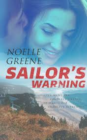 https://www.goodreads.com/book/show/25471017-sailor-s-warning