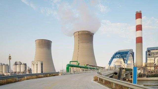2022 yılına kadar bütün nükleer santrallerini kapatan ülke hangisidir?