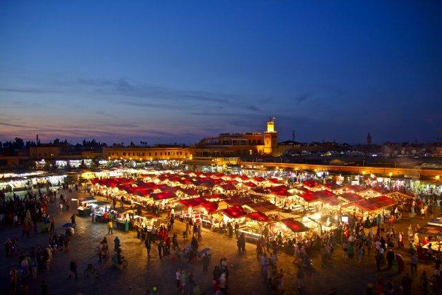 marrakech-piazza-jemaa-el-fna-poracci-in-viaggio