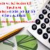 Nhận làm thủ tục thành lập doanh nghiệp & dịch vụ kế toán cho công ty có vốn đầu tư nước ngoài (FDI)
