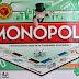 Η Monopoly της Θεσσαλονίκης αποκαλύπτεται στην ΔΕΘ