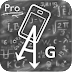 Gravity Screen Pro - On/Off v3.16.0 Patched APK [Latest]