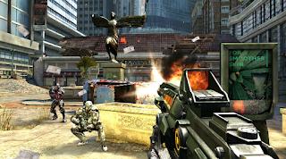 game tembak tembakan PC
