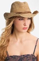 หมวกไหมพรม