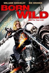 Watch Born Wild Online Free in HD