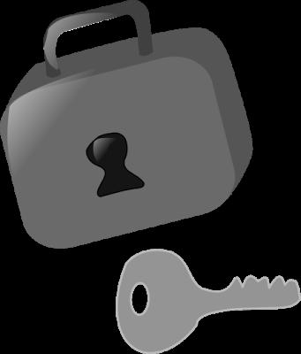 تحميل برنامج قفل البرامج برقم سري للكمبيوتر