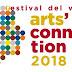 Festival du Verre 2018 à Murano