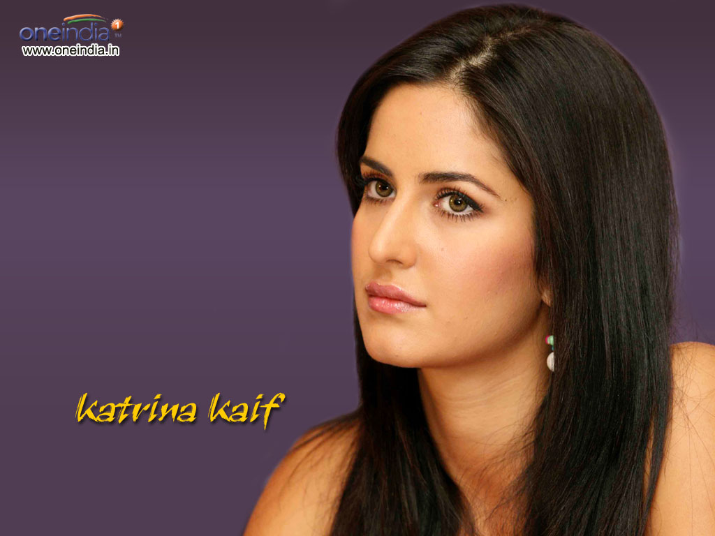 Bollywood Actress Hot Wallpapers Photos Katrina Kaif Hot -1789