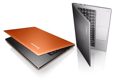 List Harga Laptop Lenovo Terbaru Bulan Ini