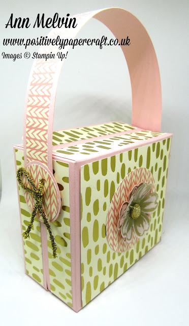 Positively papercraft Papercrafts, Handmade gifts,