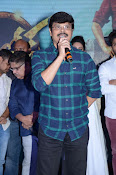 Sarrainodu Success Meet-thumbnail-14