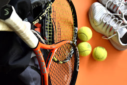 Hal Detail Yang Perlu Diperhatikan Agar Tidak Salah Membeli Perlengkapan Olahraga