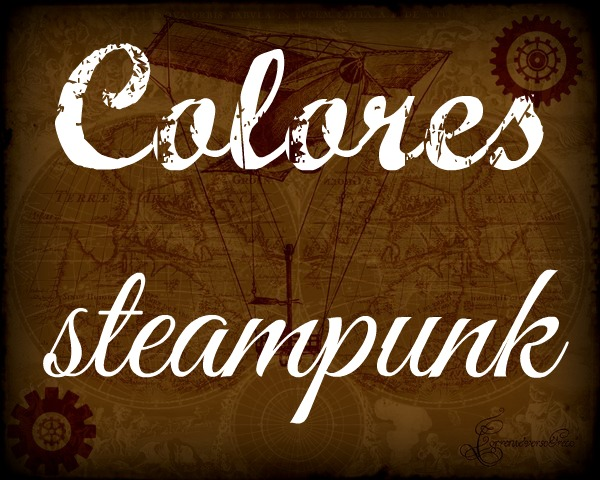 colores_steampunk