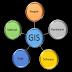 Pengertian Dan Komponen Sistem Informasi Geografis