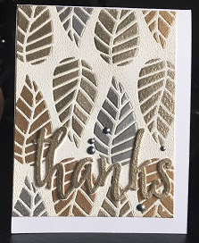 http://www.scrappingreatdeals.com/-Leaf-Thanks-Make-and-Take-Card-with-Diva-Kim.html