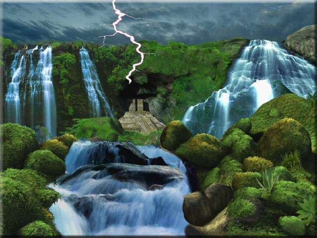 FREE HD NATURE WALLPAPERS: animated nature wallpapers for ...