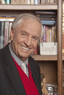 Garry Marshall. Director of Happy Days - Season 4