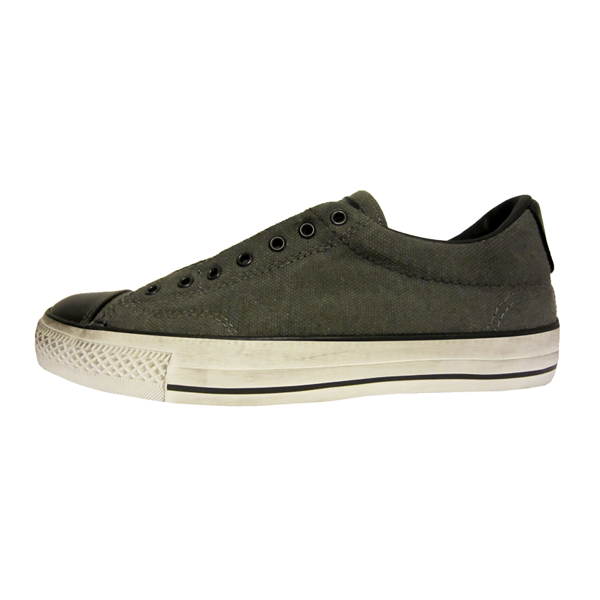 b4c56456f528 New Converse in Store and Online 1.24.16. Converse John Varvatos Chuck  Taylor All Star ...