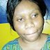 Woman arrested for brutalizing her stepdaughter after the child's teacher reported to police