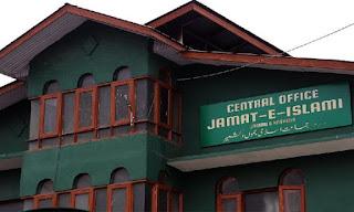 jamaat-e-islami-account-seized