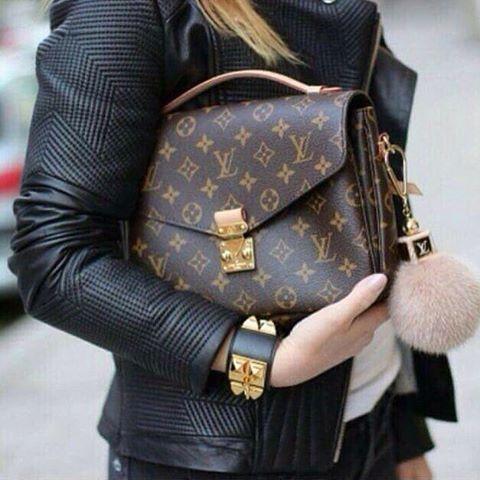 louis vuitton 2017 handbags. source from google images louis vuitton 2017 handbags