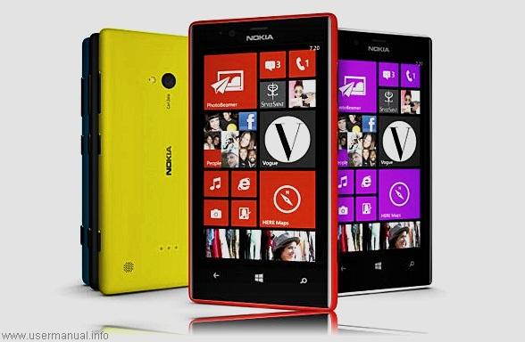 manual user guide pdf nokia lumia 520 manual user guide pdf user guide for nokia lumia 550 user guide for nokia lumia 530